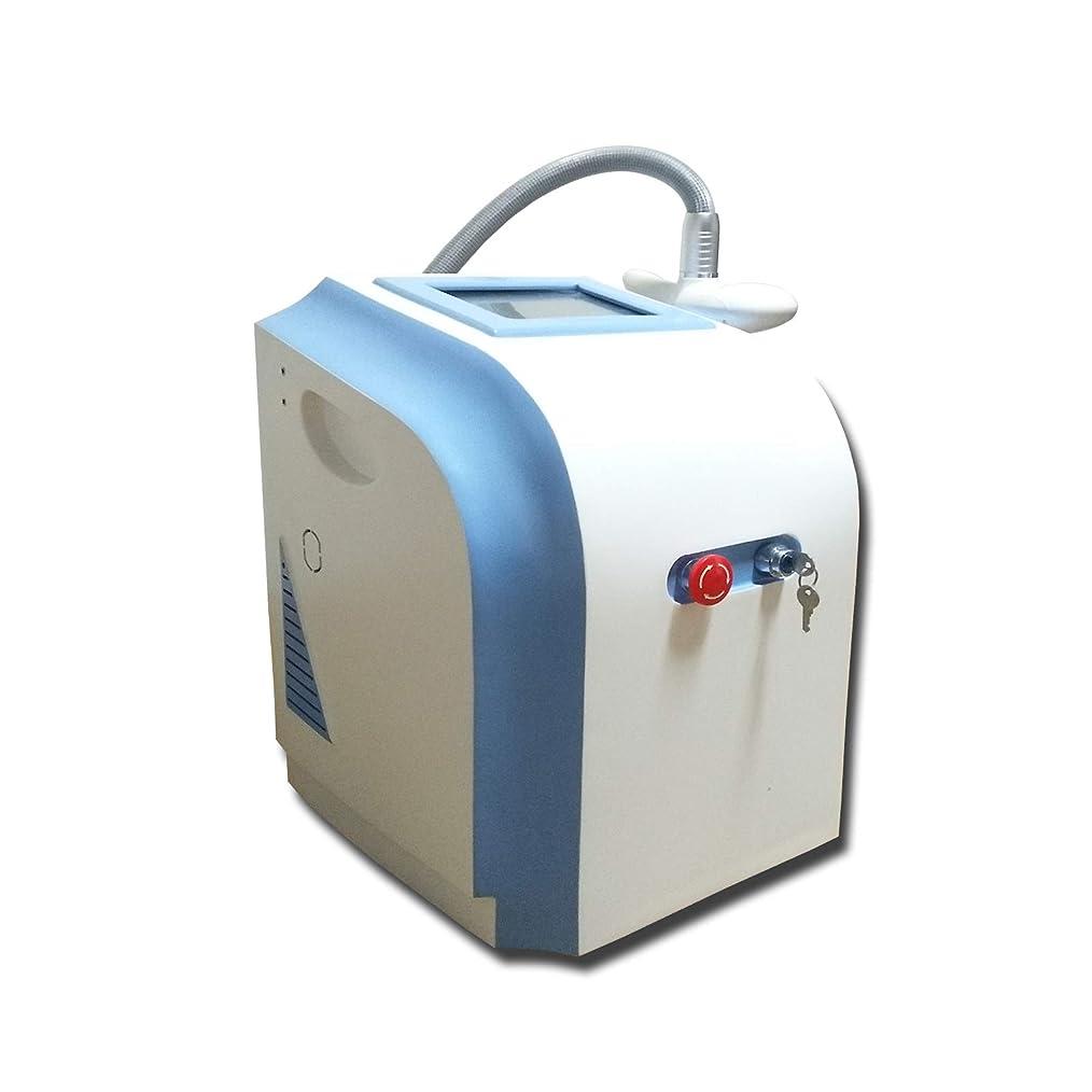 ステレオ可塑性トランクライブラリシルクフローズンR 業務用脂肪冷却痩身マシン セルライトローラー
