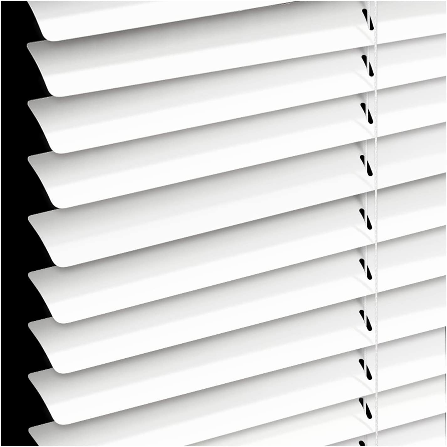 GUOWEI Venetian Blinds Indoor Shading Curt 67% OFF Albuquerque Mall of fixed price Decorations