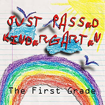 The First Grade