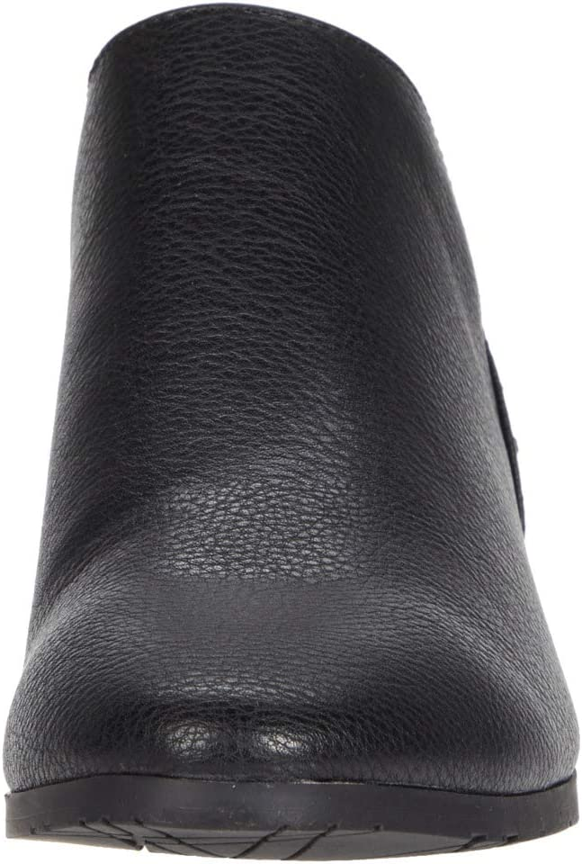Kenneth Cole Reaction Side Skip   Women's shoes   2020 Newest