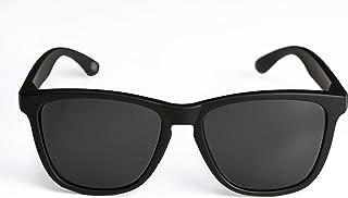 Solari Lentes de Sol | Polarizados | Gafas Unisex – Hombre y Mujer | Modelo Justin