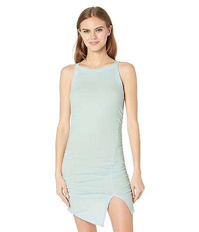 n:philanthropy Bix Dress