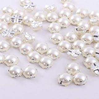 Amazon.es: perlas manualidades