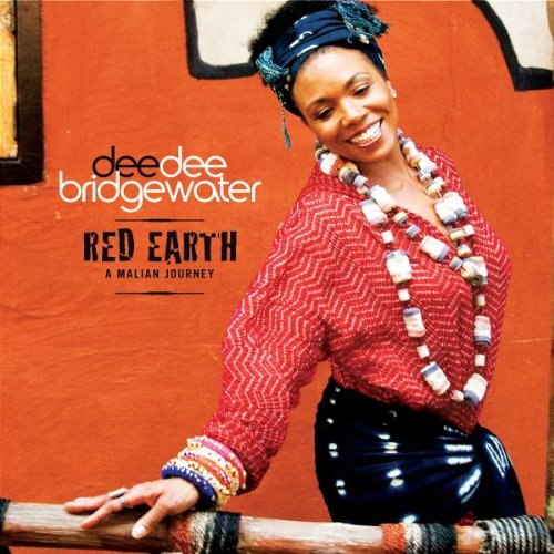 Red Earth (Limited Deluxe Edition mit DVD)