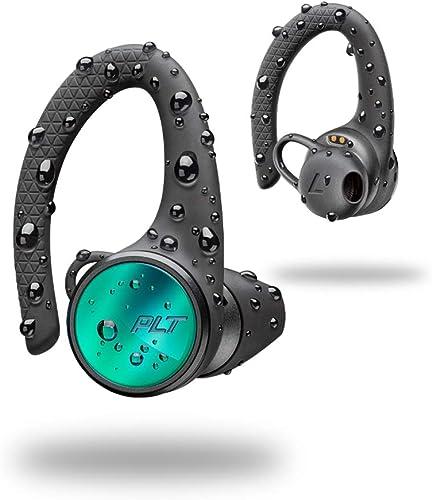 new arrival BackBeat popular FIT 3150True online Wireless Sport Earbuds - Black outlet sale