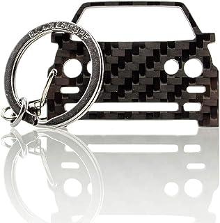 Suchergebnis Auf Für Blackstuff Schlüsselanhänger Merchandiseprodukte Auto Motorrad