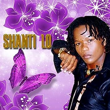 Shanti Lo