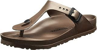 Birkenstock Gizeh EVA, Women's Fashion Sandals