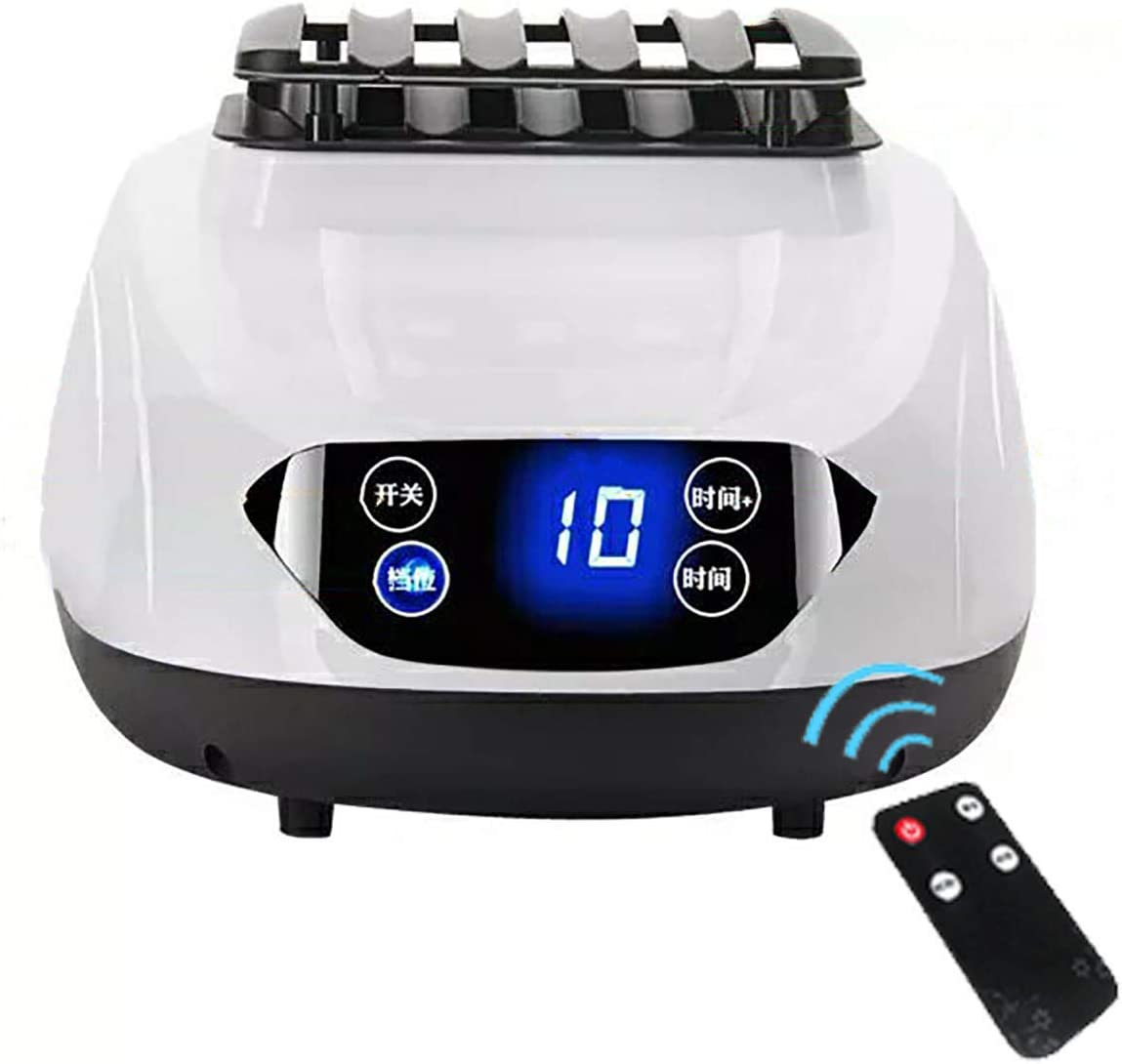 Over item handling Dryers Electric Portable Clothes Indoors Low Energy Noise National uniform free shipping Saving