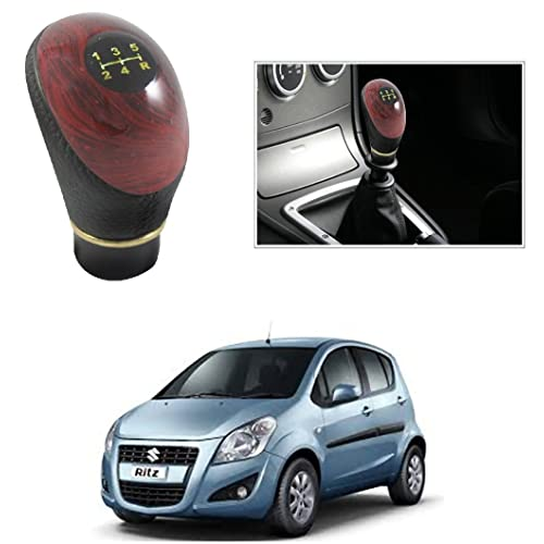 Maruti Ritz Car Accessories Buy Maruti Ritz Car Accessories Online