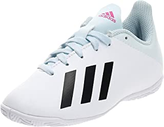 adidas X 19.4 IN J Boys Boys Soccer Shoes