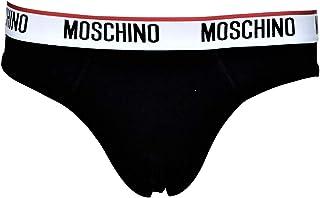 Moschino Underwear 1A4720 555 Men's Briefs