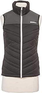 Workwear Bundle: Caterpillar Women's Womens Defender Vest...