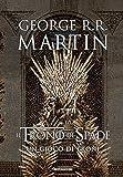Il trono di spade: 1