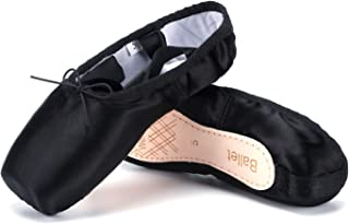 Best toddler pointe shoes Reviews