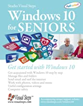 Best windows based computer programs Reviews