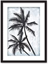 Best palm tree photo black and white Reviews