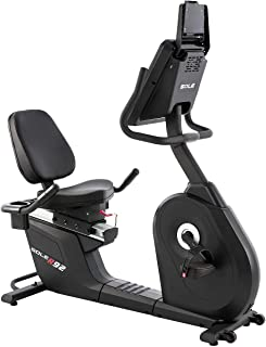 Best sole recumbent bike Reviews