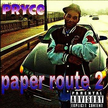 Paper Route 2