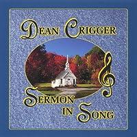 Sermon in Song