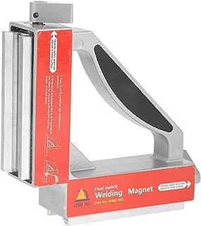 Best magnetic welding jig Reviews