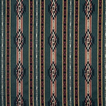 Best southwestern upholstery fabric Reviews
