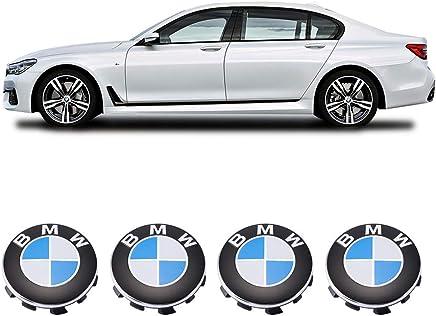 intera collezione acquista per ufficiale la moda più votata Amazon.it: Bmw E90 - Cerchioni e pneumatici: Auto e Moto