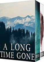 A Long Time Gone: A Gripping Paranormal Mystery Boxset
