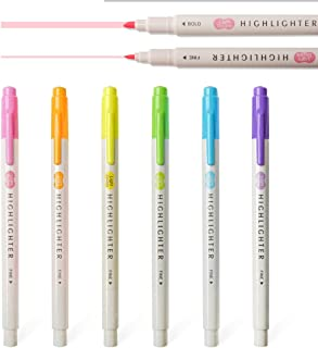Best real colors highlighter Reviews