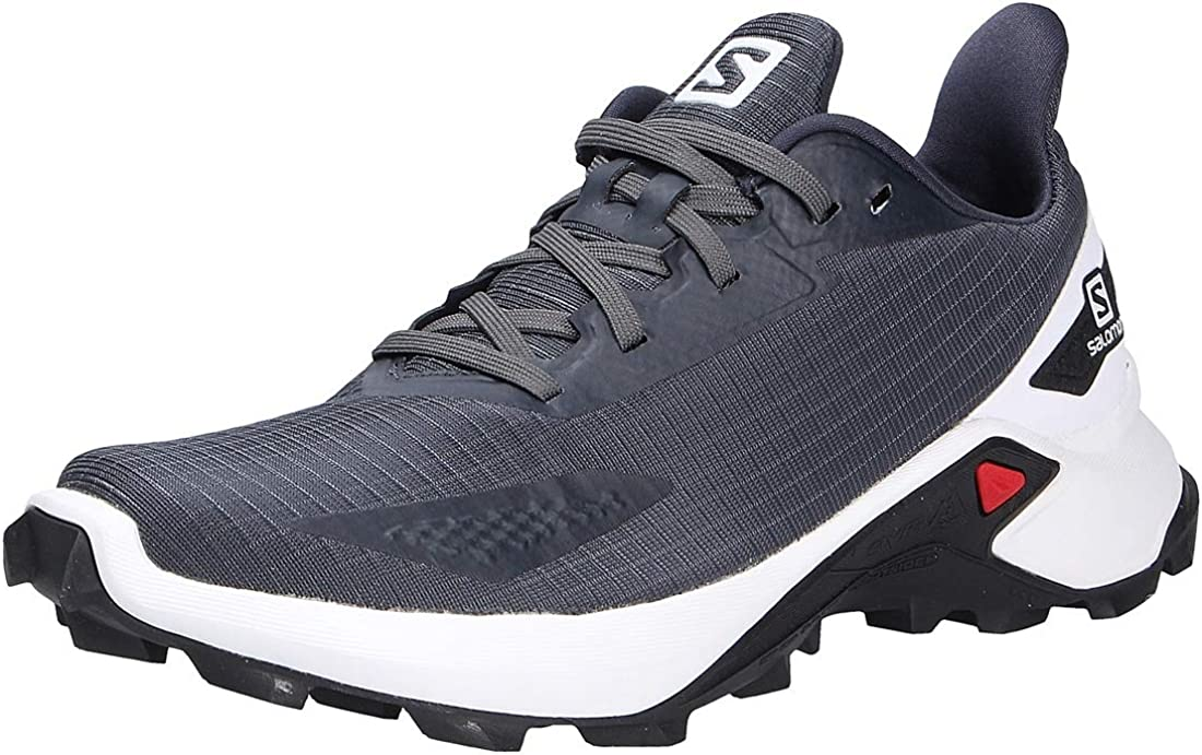 Salomon Women's Trail Running Shoe