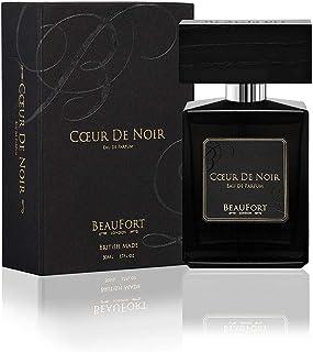 BEAUFORT Coeur De Noir Eau De Parfum, 50 ml