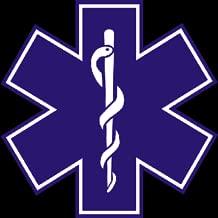 EMT & EMS Flashcards