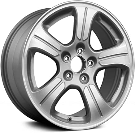 2012 Dodge Journey Trailer Wiring Harness