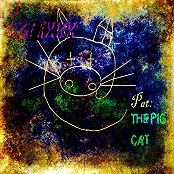Pat: the Pig Cat