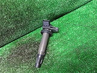 トヨタ 純正 bB C20系 《 QNC21 》 イグニッションコイル P10300-17017433