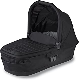Britax B-Ready Bassinet, Black