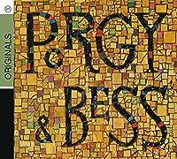 Porgy & Bess + 2(import)