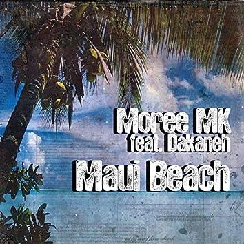 Maui Beach (Dakaneh)