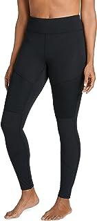 Jockey Women's Activewear Moto Legging