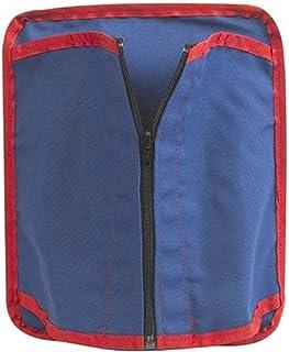 Children's Factory Zipper Board Classroom Furniture (CF361-301)