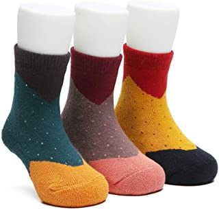 Best thick socks for toddlers Reviews