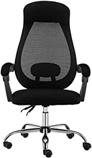 Las sillas de Escritorio Silla giratoria, Ascensor Silla de la computadora del hogar Silla ergonómica Giratorio Silla reclinable Silla de Oficina Silla de Rodillas