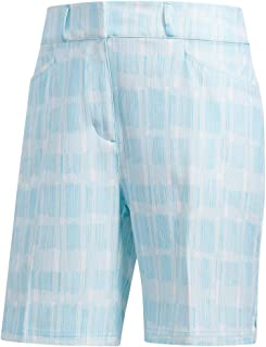 adidas Womens Short TW6114S9-P