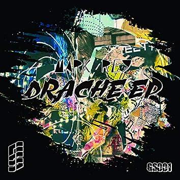 Drache EP