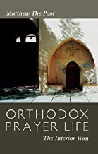 Best saint matthew orthodox Reviews