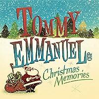 Christmas Memories [12 inch Analog]