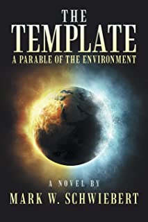 The Template: A Parable of the Environment