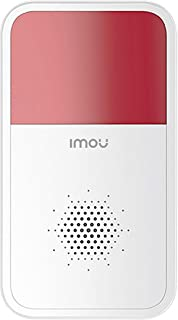Imou ARA10-SW Siren Security System