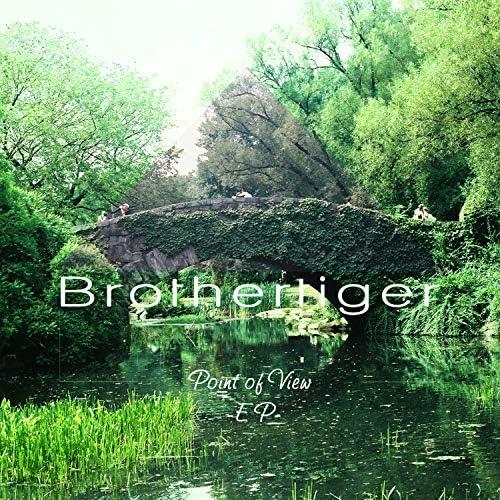Brothertiger