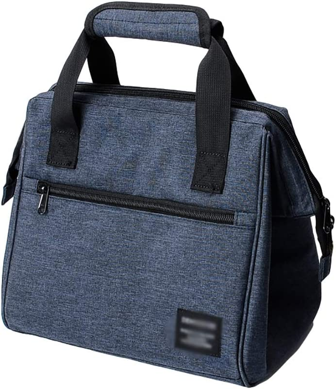 Lunch Box Ranking TOP16 Organizer Insulated Picnic Limited price sale Lightweight Tote Leakproof